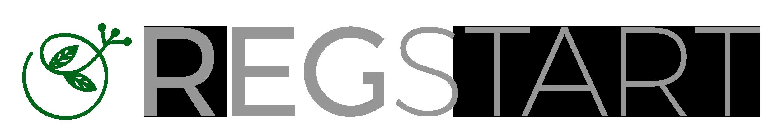 Logostranka1